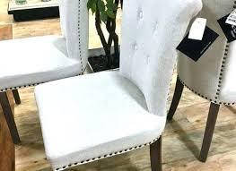 home goods dining chairs home goods dining chairs home goods dining room chair covers