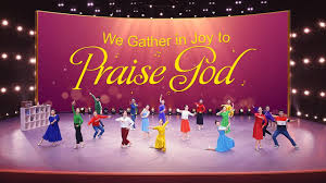 Image result for pictures of biblical dancing for joy