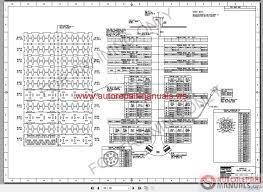 w900 kenworth wiring diagram wire center \u2022 2003 Kenworth W900 Battery Diagram diagrams as well tail light wiring diagram on w900 kenworth wiring rh vitaleapp co kenworth w900 radio wiring diagram kenworth w900 wiring schematic
