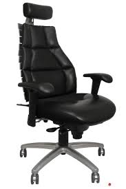 high back executive office chairs cryomats model 1 extra chair a96fdb174 high back executive office chair