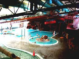 indoor pool and hot tub with a slide. Apex Center In Arvada CO Park And Recreation District Indoor Pool Hot Tub With A Slide