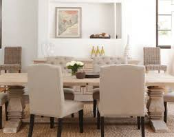 antique white dining chairs. dining chair : beguiling white chairs images entertain plastic uk appealing set modern brilliant room antique
