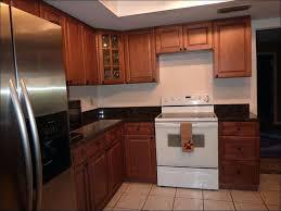 mesmerizing 42 kitchen cabinets medium size of vs kitchen cabinets depth of upper cabinets how to