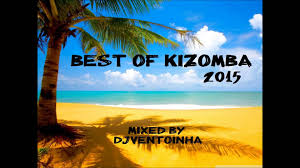 Songs in Kizomba 2015 Best of Kizomba Youtube XaO4w7M9 vI MooMa.sh