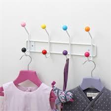 Kids Coat Rack coat hanger rack gumball coat hanger 22
