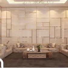 living room design decor