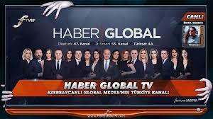 OKAN BAYÜLGEN HABER GLOBAL TV'DE - fortuna TV ƒᴴᴰ ◉ CANLI YAYIN ◉ Medya  Habercisi ◉ Yaşam ◉ Sanat ◉ TV Dergisi ◉ FTV TÜRK HD 1993™