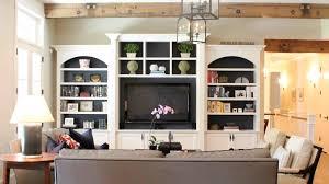 bookshelf for living room. chic bookshelves for living room about bookcases bookshelf