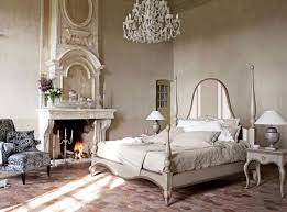 interior design bedroom vintage. Vintage Interior Design \u2013 Back To The Past : Bedroom