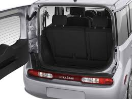 2014 Nissan Cube - review, specs, changes, redesign, engine, exterior