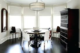 sophisticated dining room round table round dining room table dining room tables ikea