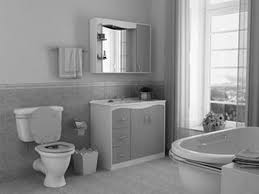 Home Hardware Bathrooms Home Depot Bathroom Remodel Jacuzzi Tubs At Home Depot Osbdata