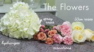 tables impressive small center pieces 12 how to make a hydrangea centerpiece the flowers3 impressive