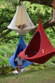 kids tree house for sale. Contemporary For Single Hanging Tent On Kids Tree House For Sale C