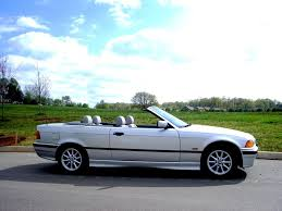 BMW Convertible bmw 99 328i : 1999 Bmw 328i Convertible - news, reviews, msrp, ratings with ...