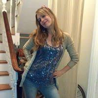 Joanna Baughman (joanna8002) - Profile | Pinterest