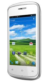 Maxwest Android 320 specs, review ...