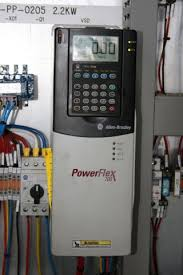 allen bradley powerflex 700 control wiring diagram wiring diagram Powerflex 40 Wiring Diagram course w 53 powerflex ac drives ppt powerflex 755 wiring diagrams powerflex 400 wiring diagram