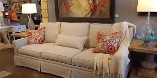 custom sofas los angeles