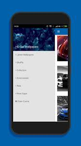 Hd Car Wallpapers For Android Apk ...