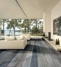full size of tiles reclaimed and recycled teak floor tiles reclaimed wood tile home depot