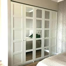 mirror closet doors ikea wardrobe sliding doors net wardrobe with mirror sliding mirror closet doors ikea
