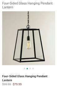 gallery world market pendant lighting