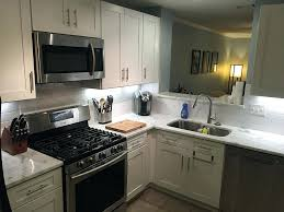 kitchen cabinet kings reviews full size of in conjunction with kitchen cabinet kings reviews cool kitchen