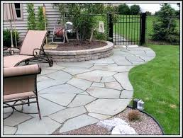 paver stones home depot patio home depot patio kits home depot patio stones home depot
