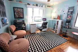 graphic designers office. Graphic Design Home Best Designers Office