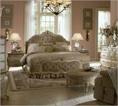 aico bedroom furniture. aico bedroom sets furniture r