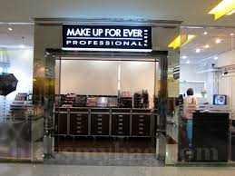 i was told by my friend that before mufe