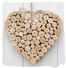 BY NICKI: Valentines Day