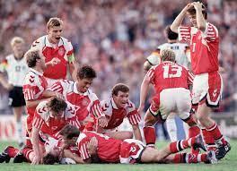 England vs Denmark Football Predictions ...