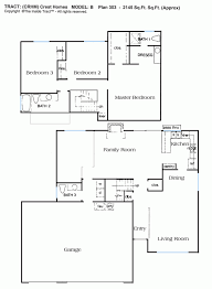 house plans floor plan of my uk original free find find blueprints of my house