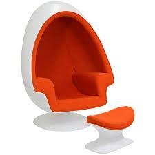arne jacobsen egg chair replica. Alpha Shell Egg Chair: Arne Jacobsen Chair Replica Style 6