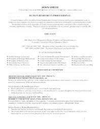 Resumes For Office Jobs Administrative Assistant Resume Position ...