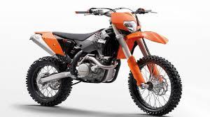 Top KTM Dirt Bike Wallpapers for ...