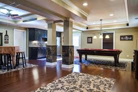 best basement design. Perfect Best Basement Layout Design Layouts Best Floor Plans  Ideas On House With Bathroom Inside N