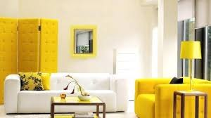 grey and yellow living room furniture furniture nice design yellow living  room furniture gray and grey