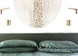 rug wall hanging woven wall hanging rug wall hanging clamps