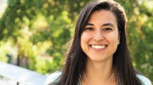 Hey Neighbor: Meet Hilary Nichols - Front Porch