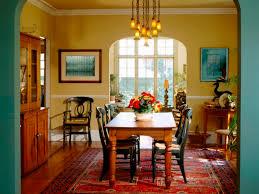 small dining room furniture ideas. Beautiful Small Dining Room Decor Idea Awesome Furniture Image Ideas