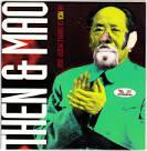 Then & Mao: An MCA CD Sample