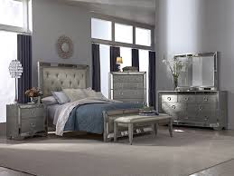 cheap mirrored bedroom furniture cheap mirrored bedroom furniture