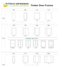 garage size chart typical garage door size garage door sizes chart transcendent average door size average