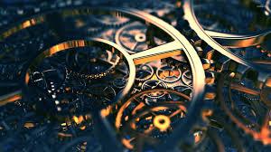 Watch Gears Wallpapers - Top Free Watch ...