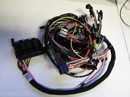 mopar b body wiring harness mopar image wiring diagram mopar 69 charger b body rallye dash wiring harness new on mopar b body wiring