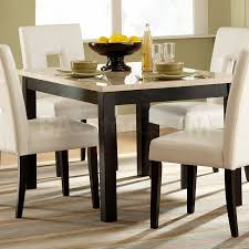Granite Dining Room Table - createfullcircle.com
