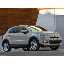 Fiat 500x Led Lights Free Shipping 2pc Car Styling Car Led Lamp Front And Rear Light Sources For Fiat 500x 2016 Usa
